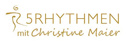 5 Rhythmen